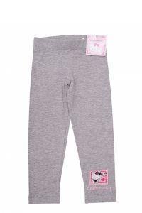Legginsy Model 17645 Grey