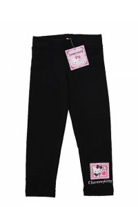 Legginsy Model 17648 Black